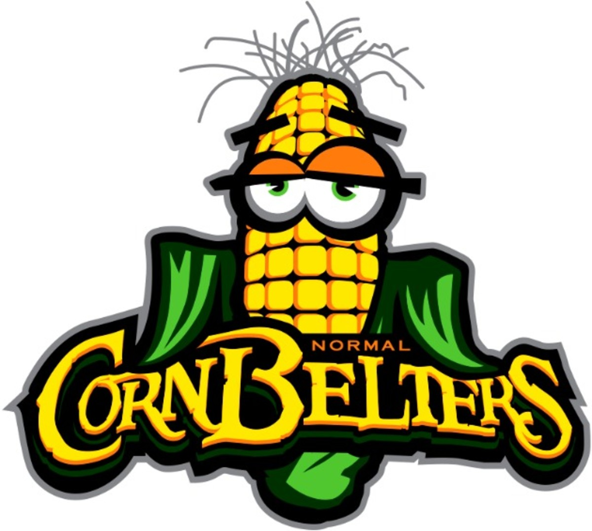 Normal-cornbelters.jpg