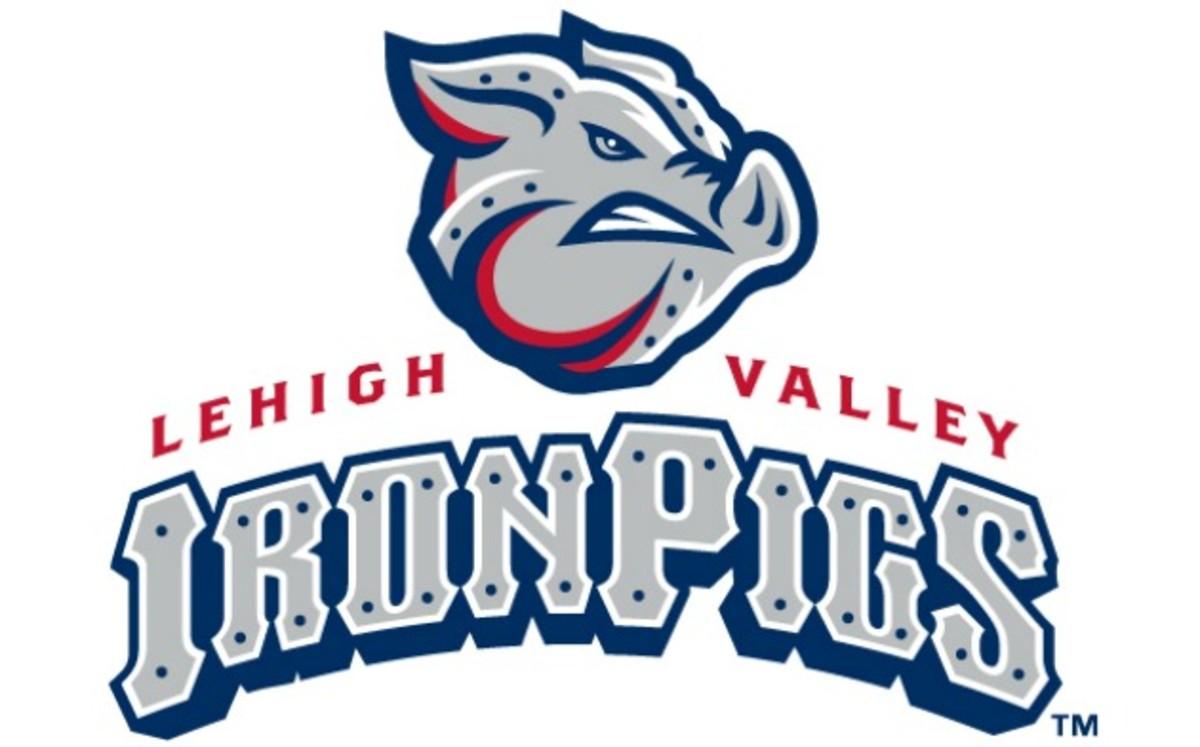 lehigh-valley-iron-pigs.jpg