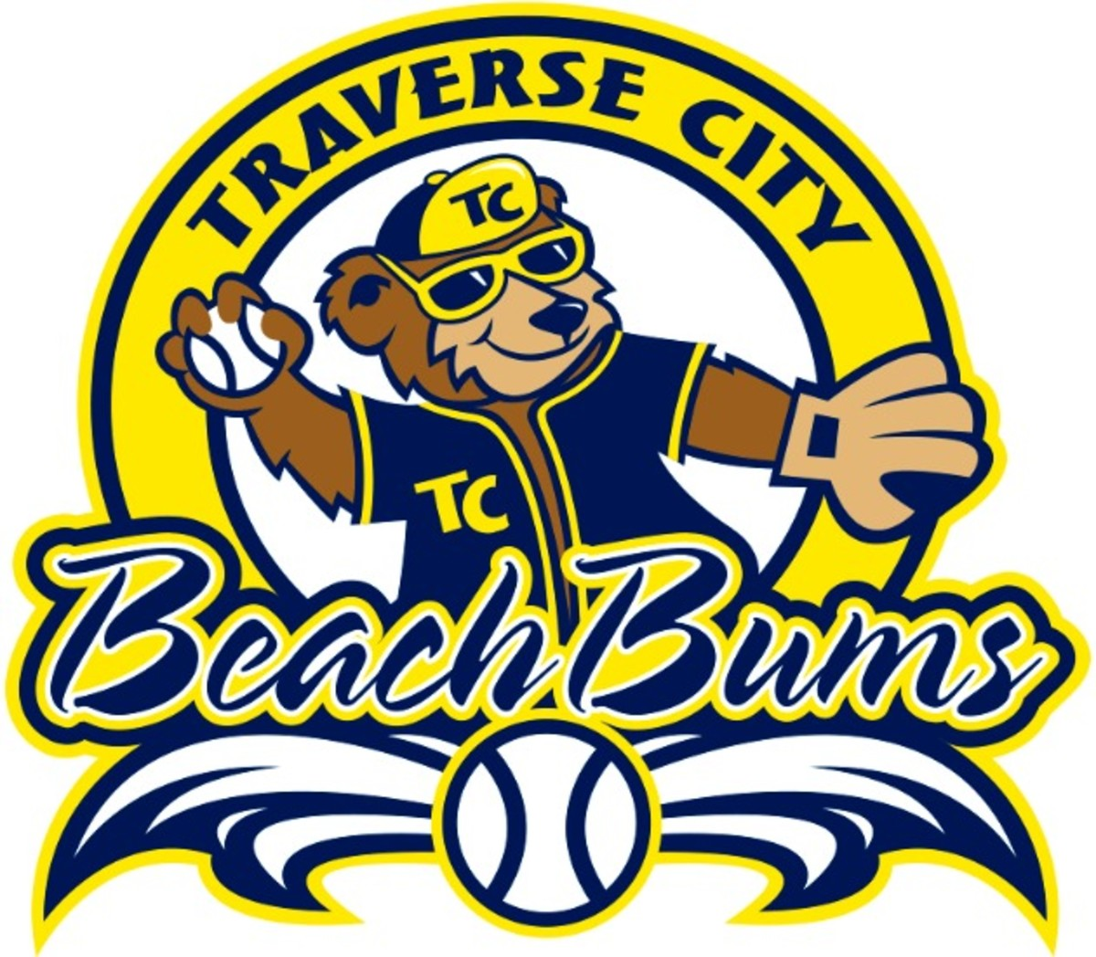 traverse-city-beach-bums.jpg