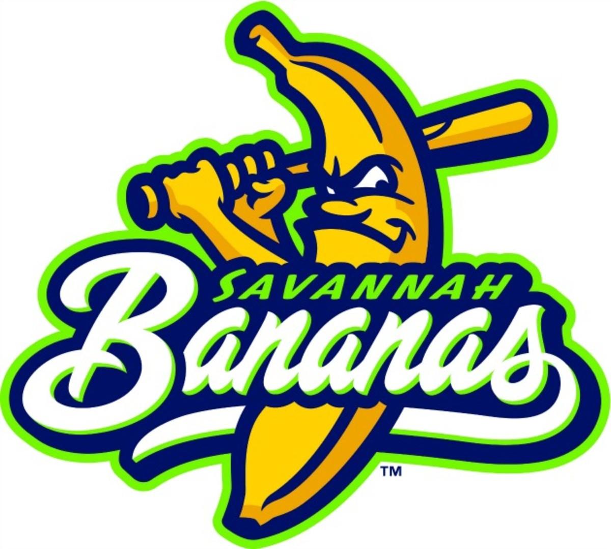savannah-bananas.jpg