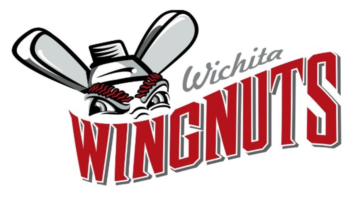 wichita-wingnuts.jpg