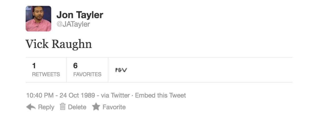 tayler-major-league-tweet.png