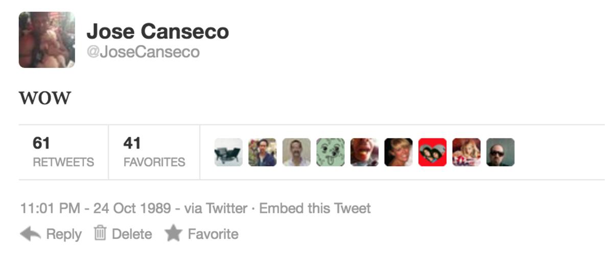 jose-canseco-major-league-tweet.png