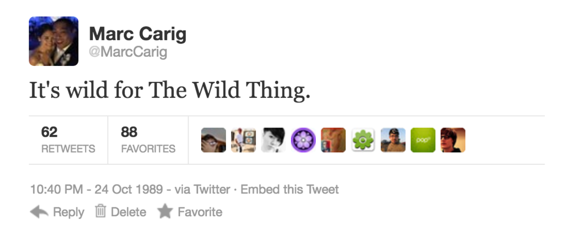 carig-major-league-tweet.png