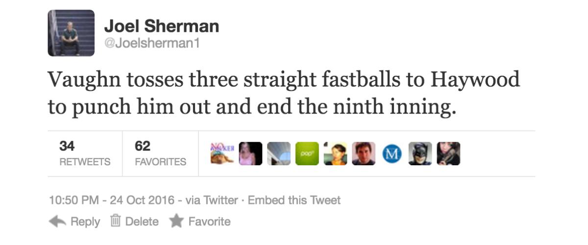 sherman-major-league-tweet.png