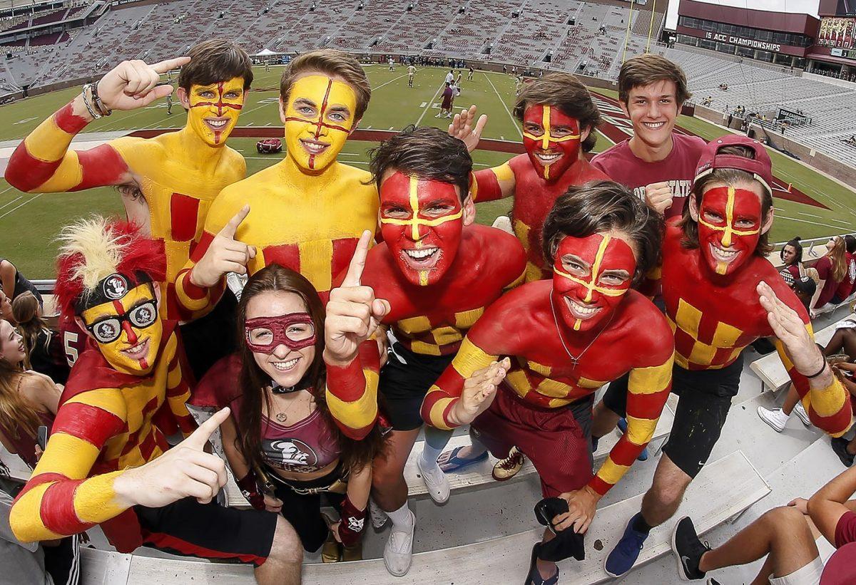 2016-1015-Florida-State-Seminoles-fans-614921248.jpg