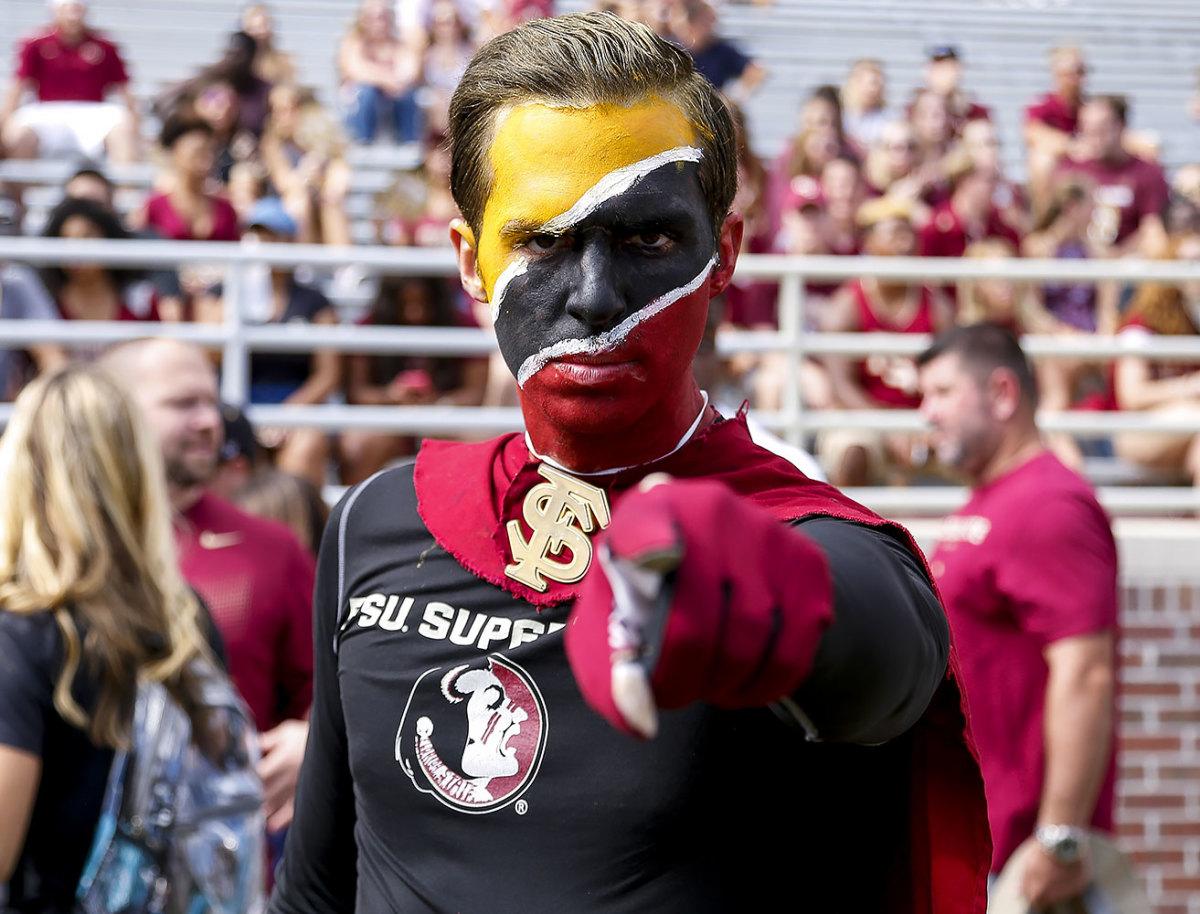 2016-1015-Florida-State-Seminoles-fans-614941566.jpg