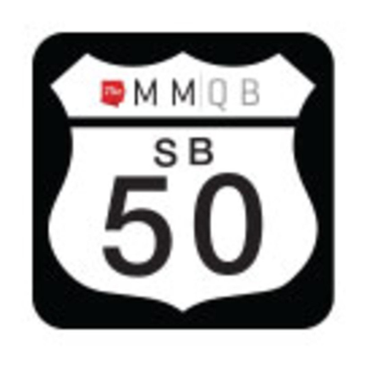 mmqb_sb50_sticker.jpg