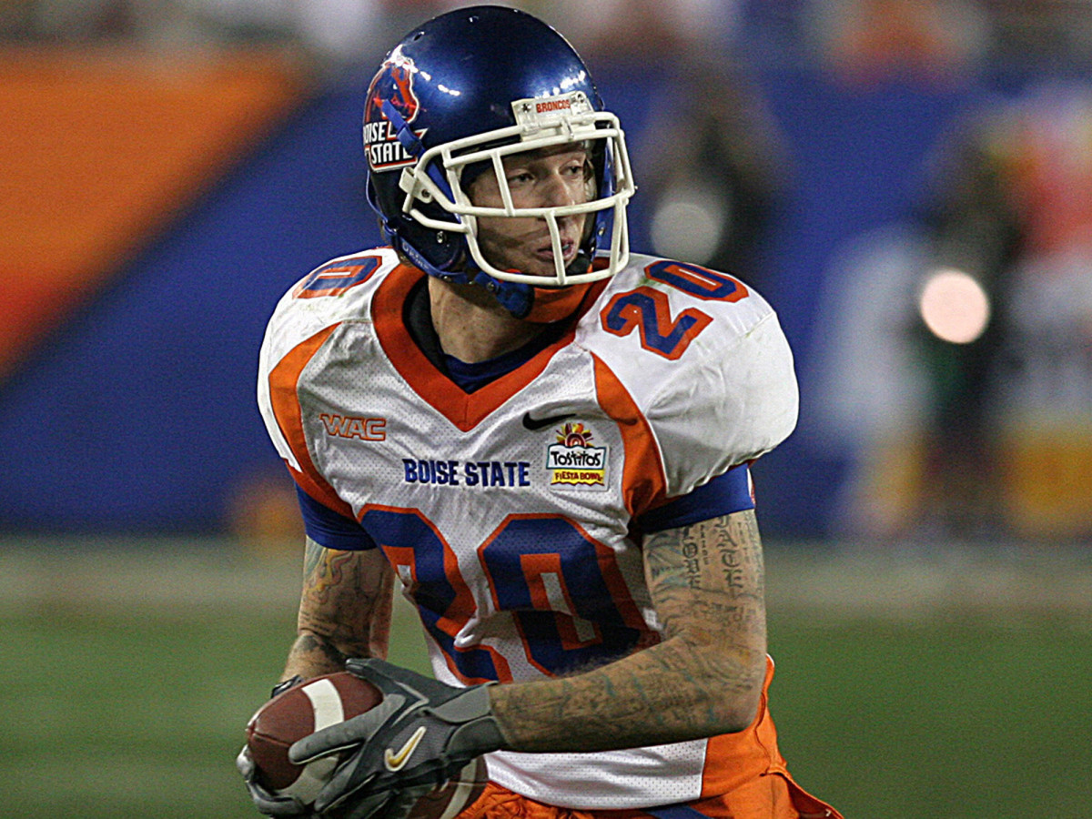 marty-tadman-boise-state-oklahoma-interception-fiesta-bowl.jpg