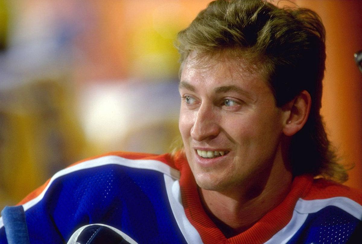 Wayne-Gretzky-mullet.jpg