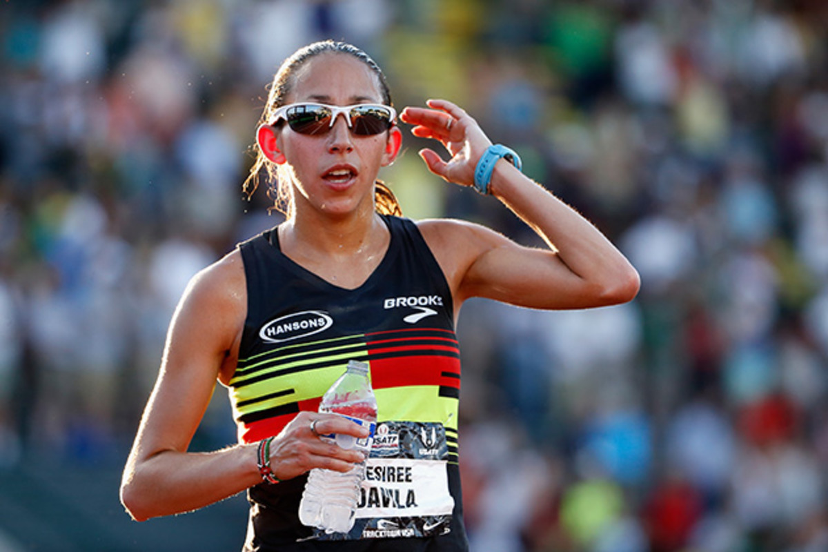 desi-linden-marathon-closeup.jpg