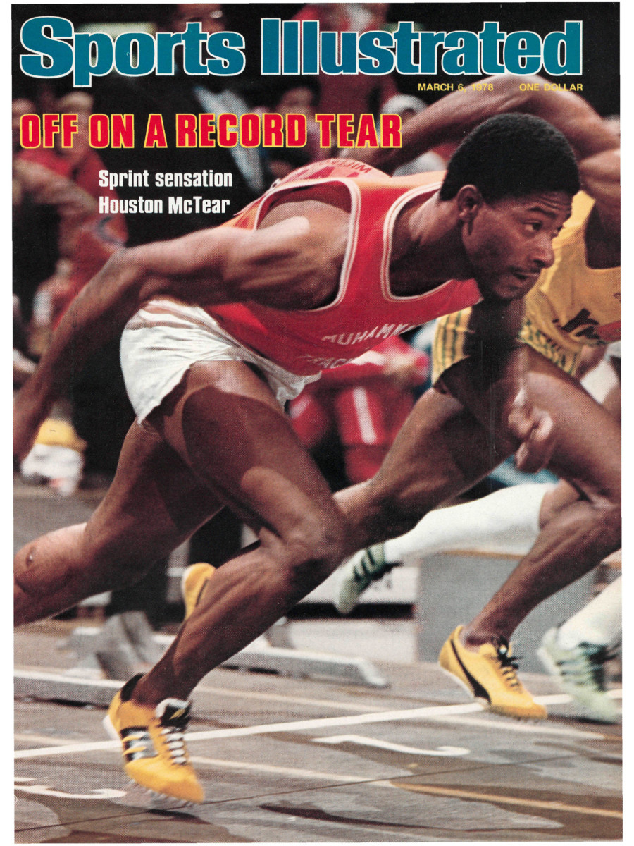 houston-mctear-sports-illustrated-1978-cover.jpg