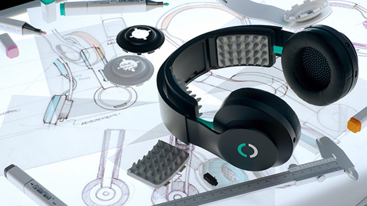 Halo-neuro-headphones-inline-1.jpg