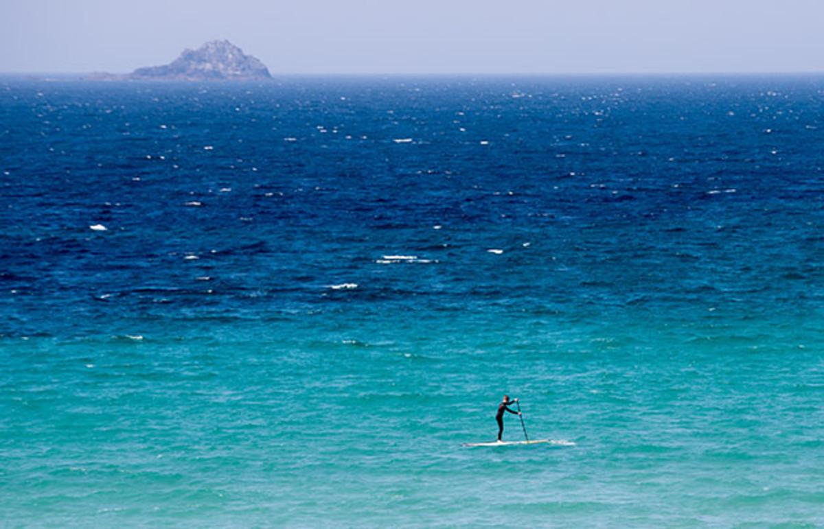 sup-ocean-view-inline.jpg