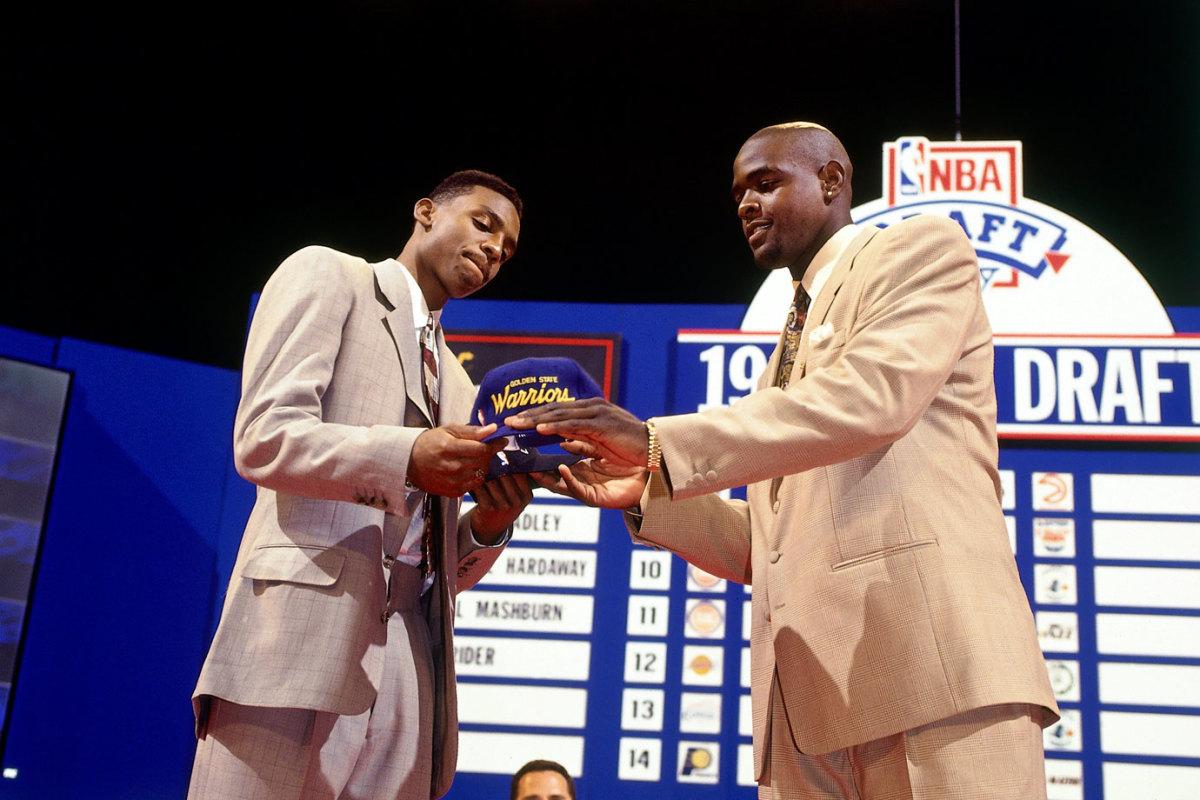1993-NBA-Draft-Anfernee-Penny-Hardaway-Chris-Webber.jpg