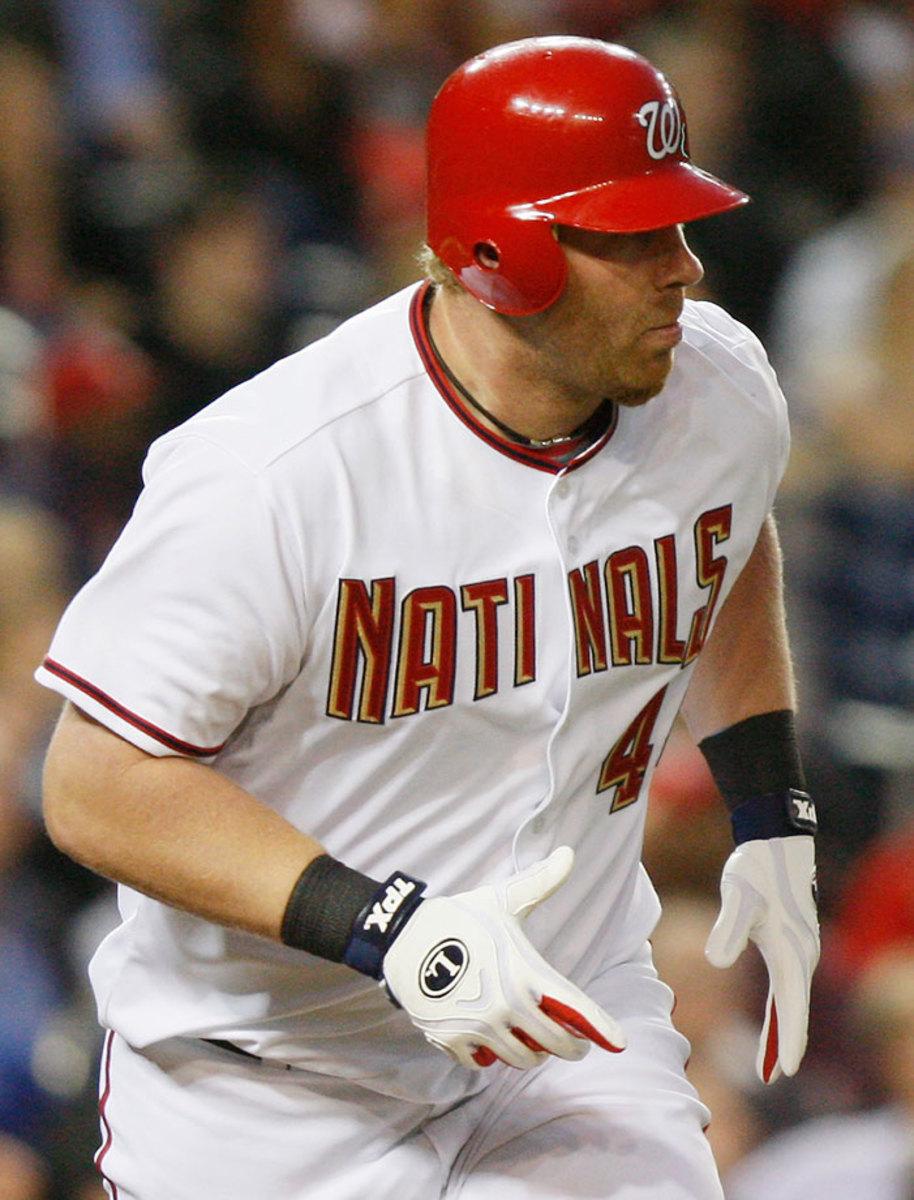 Nationals-NATINALS-jersey-Adam-Dunn.jpg