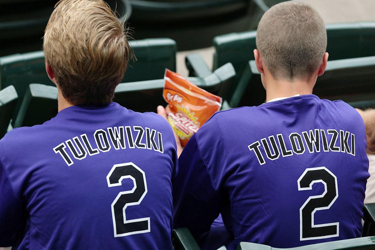 Troy-Tulowitzki-TULOWIZKI-jerseys.jpg