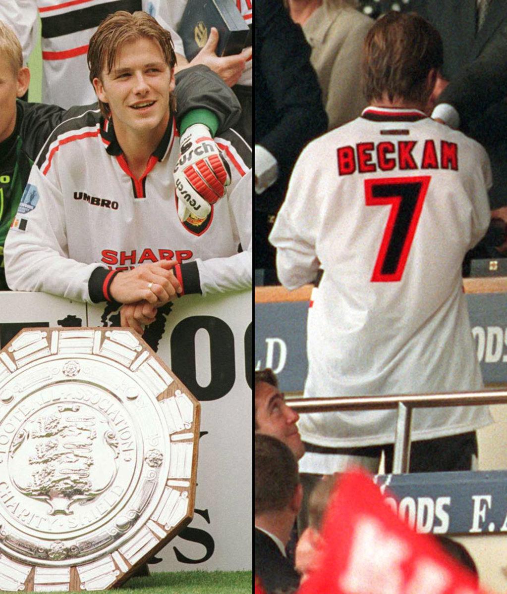 David-Beckham-BECKAM-jersey.jpg