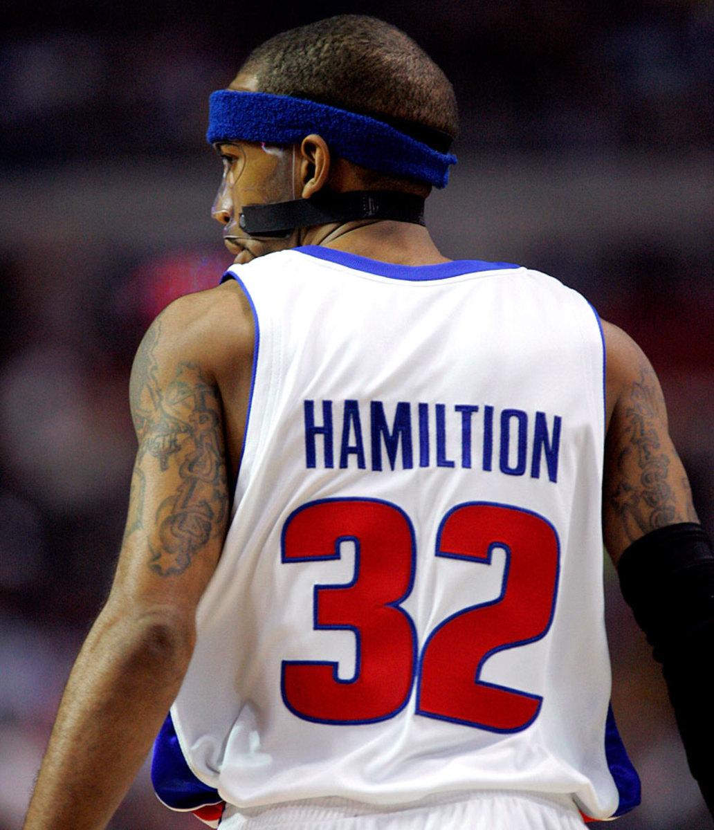 Richard-Hamilton-HAMILTION-jersey.jpg