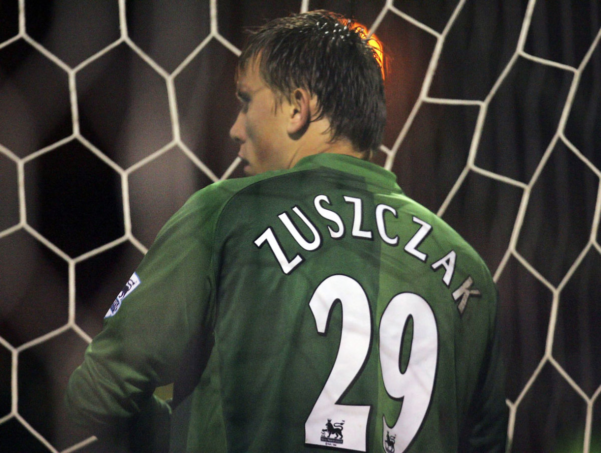 Tomasz-Kuszczak-ZUSZCZAK-jersey.jpg