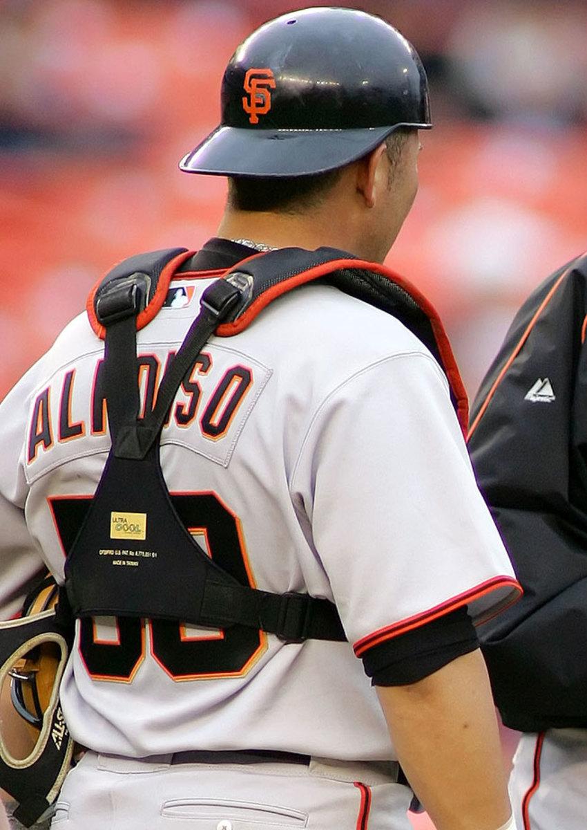 Eliezer-Alfonzo-ALFONSO-jersey.jpg
