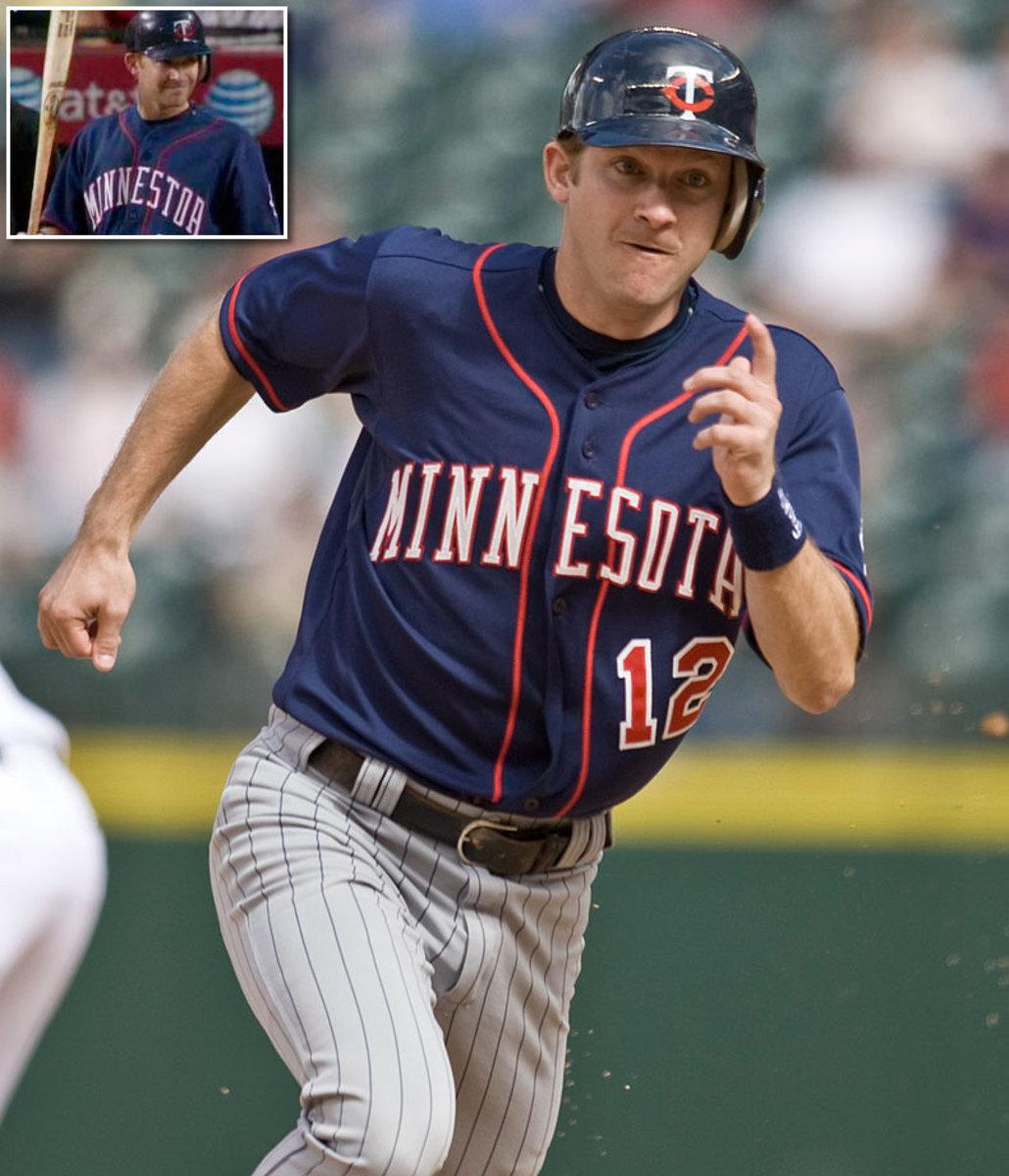 Adam-Everett-MINNESTOA-jersey.jpg