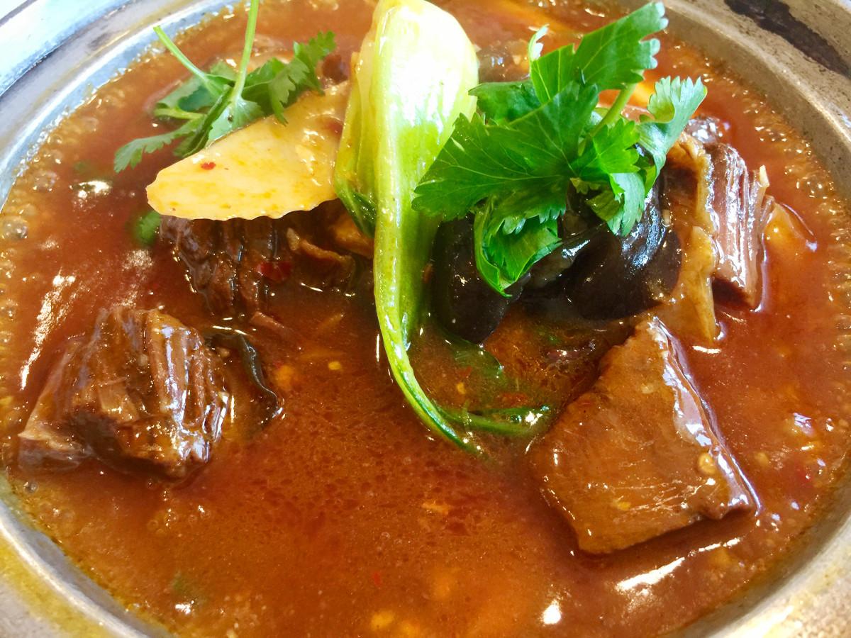 sichuan-beef-pot-masterpiece.jpg