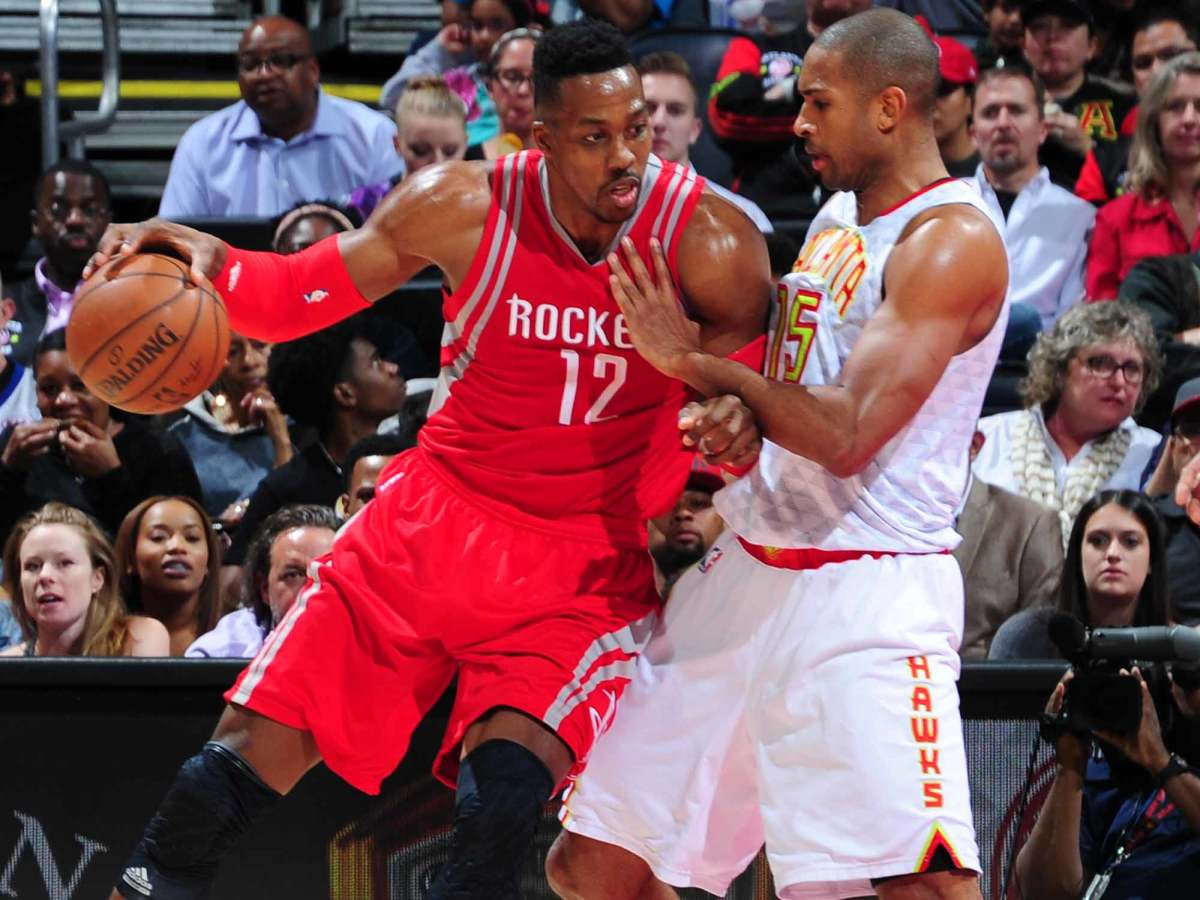 dwight-howard-al-horford-hawks.jpg