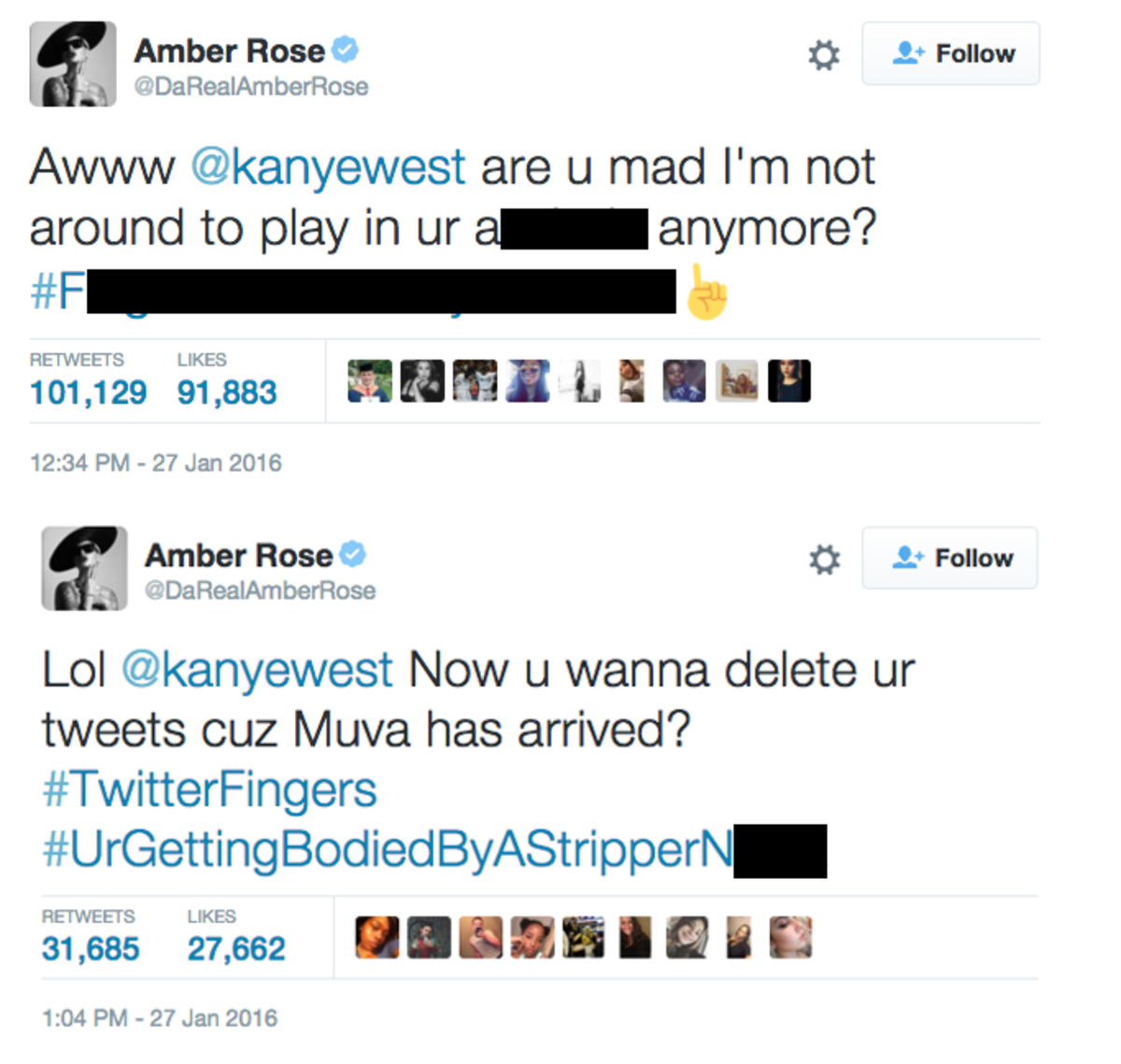 twitter-amber-rose.png