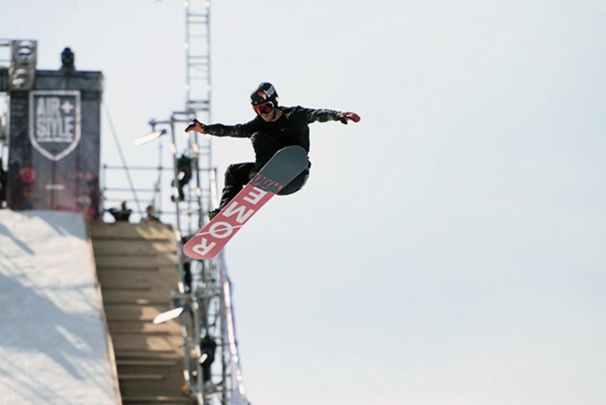 stale-sandbech-big-air-snowboarding-630.jpg
