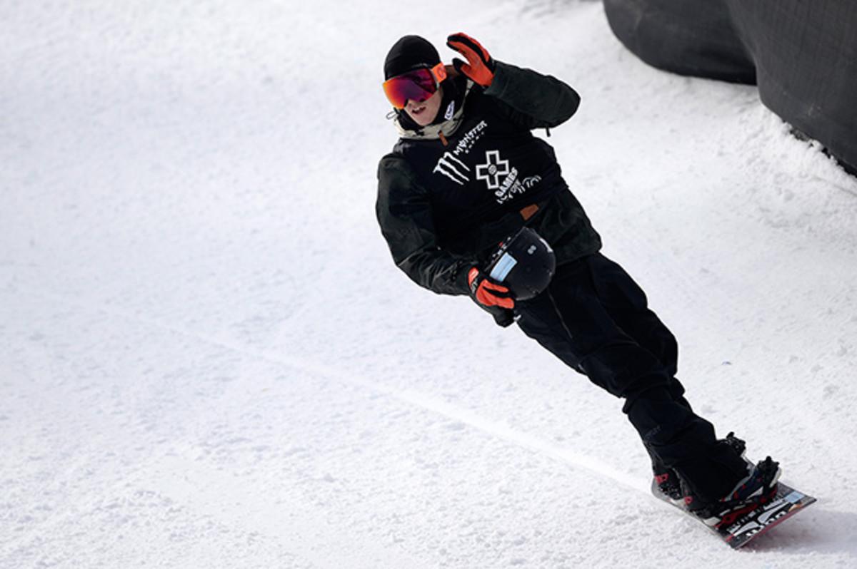stale-sandbech-big-air-snowboarding-630-2.jpg