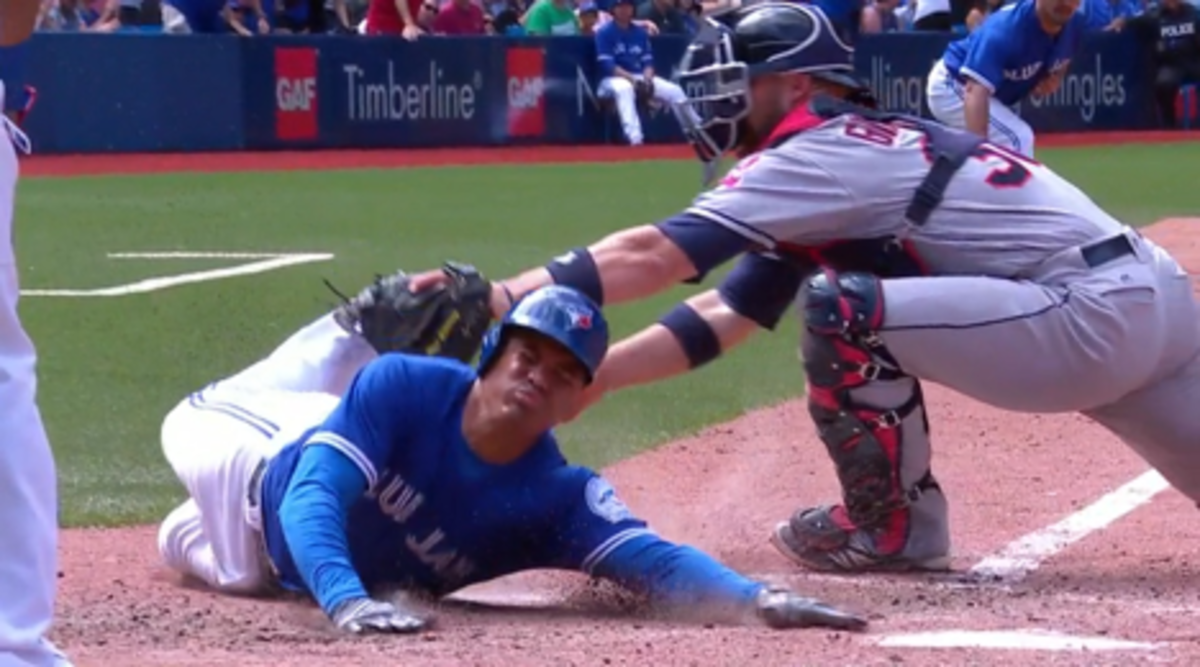 indians_blue_jays_controversial_play_july_2.png