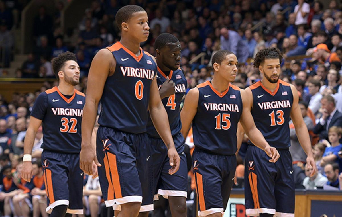virginia-basketball-630-magic-eight.jpg