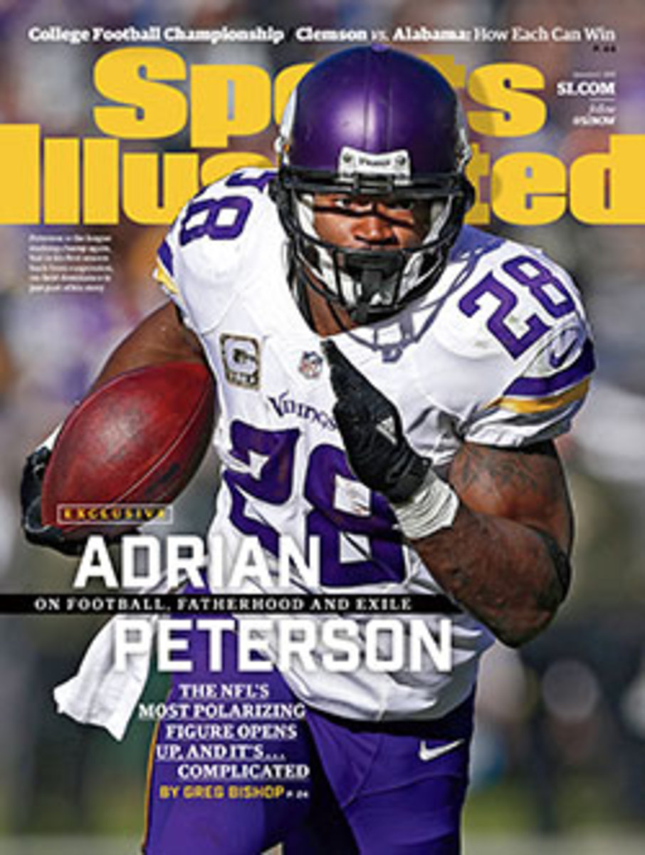 peterson-cover-250.jpg