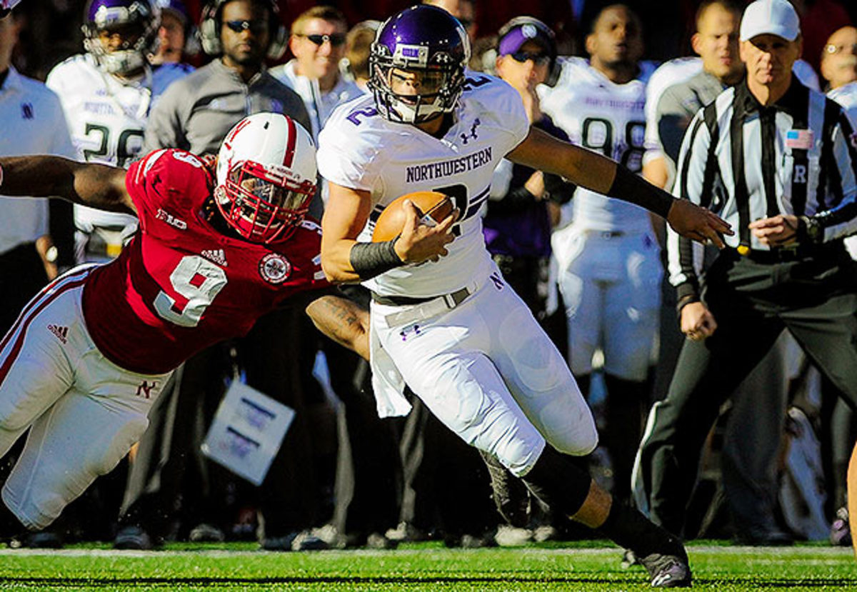 kain-colter-northwestern-football-wildcats-union-indentured.jpg