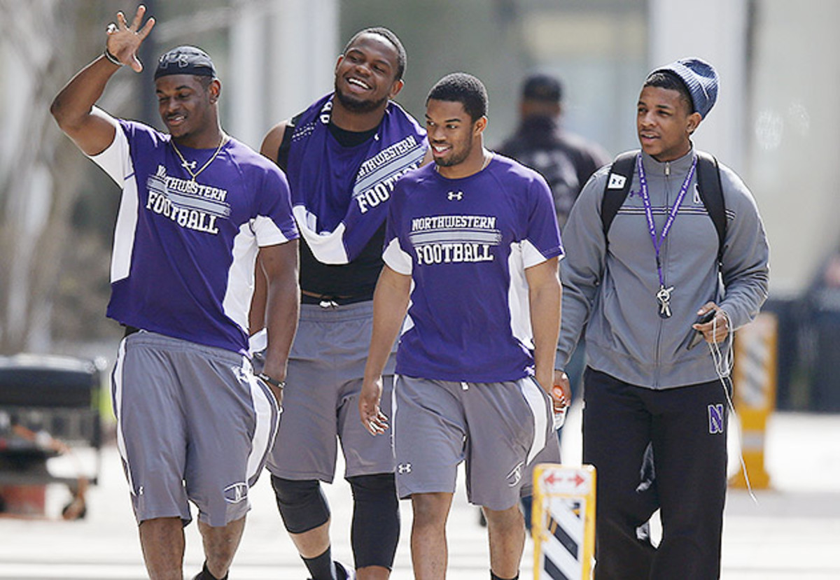 northwestern-football-union-indentured.jpg