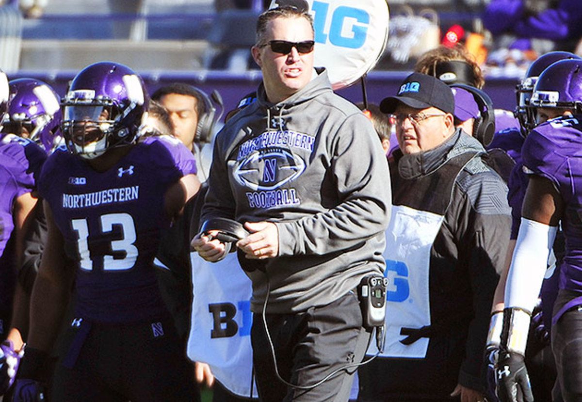 pat-fitzgerald-northwestern-football-union-indentured.jpg