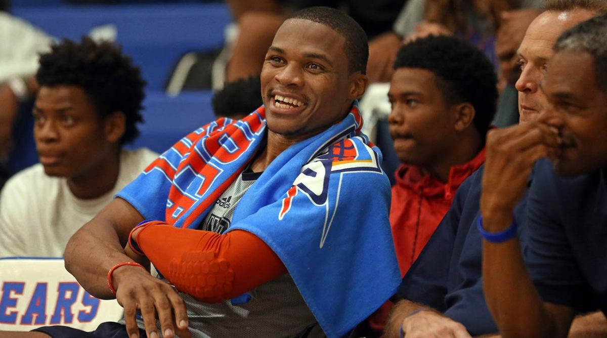 russell-westbrook-thunder-entertainment.jpg