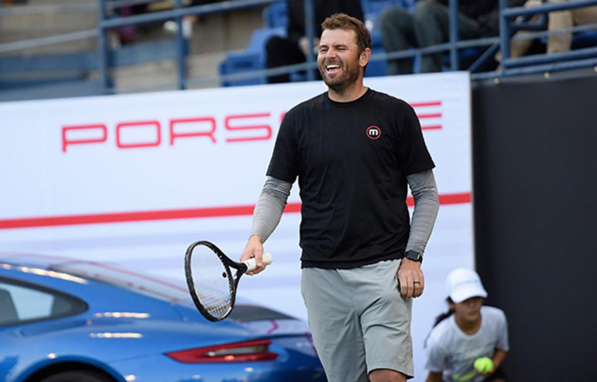 mardy-fish-smile-tennis.jpg