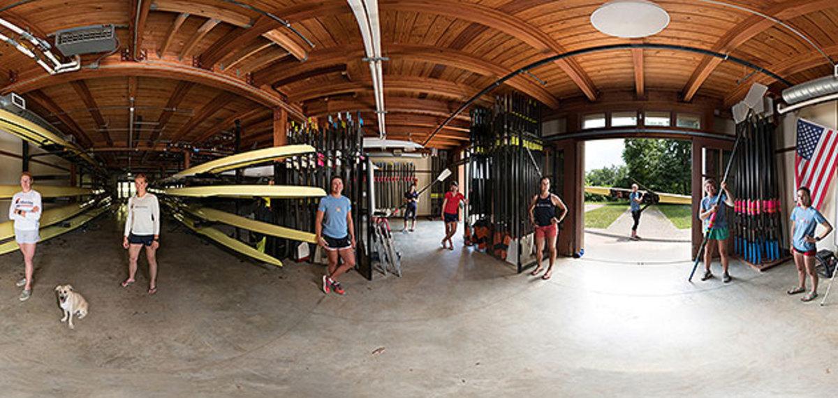 us-womens-rowing-boathouse.jpg