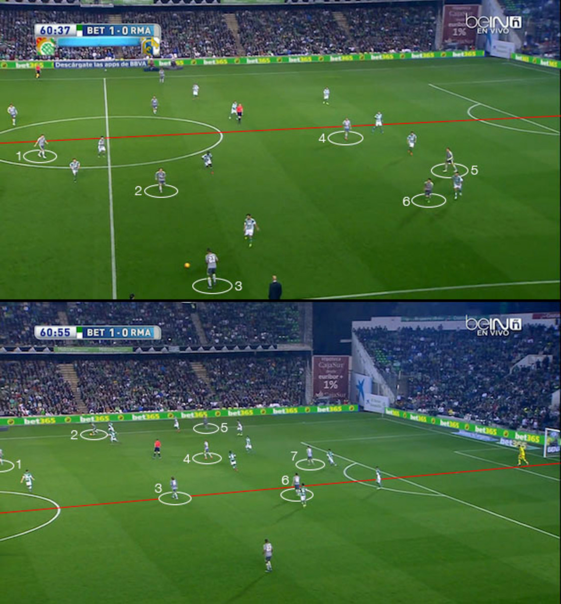 real-madrid-wide-emphasis-vs-betis.jpg