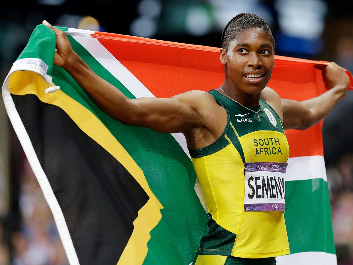 caster-semenya-2016-rio-olympics-track-and-field-3.jpg