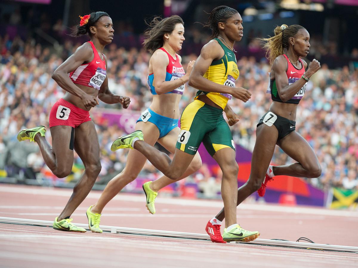 caster-semenya-2016-rio-olympics-track-and-field-1.jpg