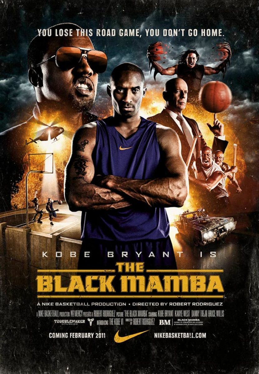 kobe-black-mamba-film-630.jpg