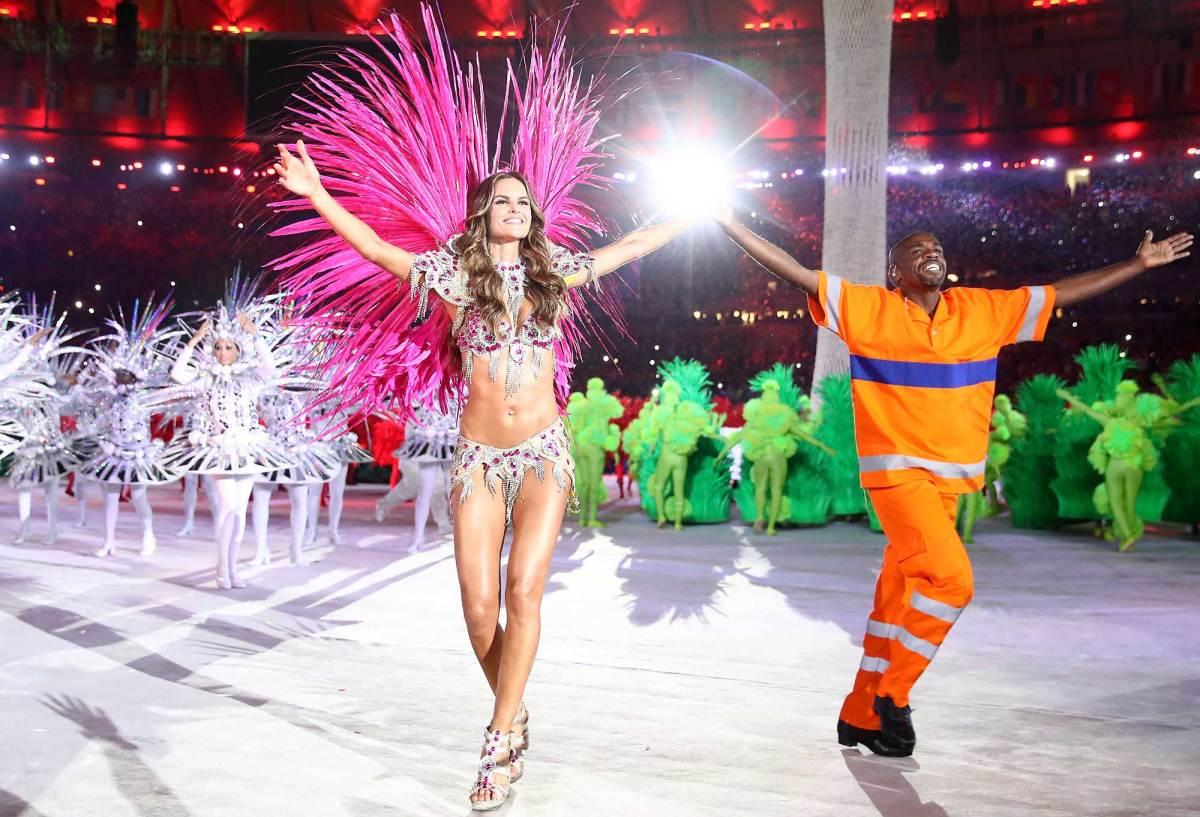 Closing-ceremony-2016-rio-summer-olympic-games-9.jpg