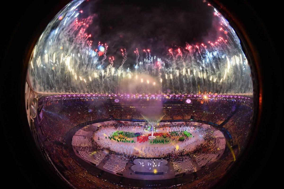 Closing-ceremony-2016-rio-summer-olympic-games-5.jpg