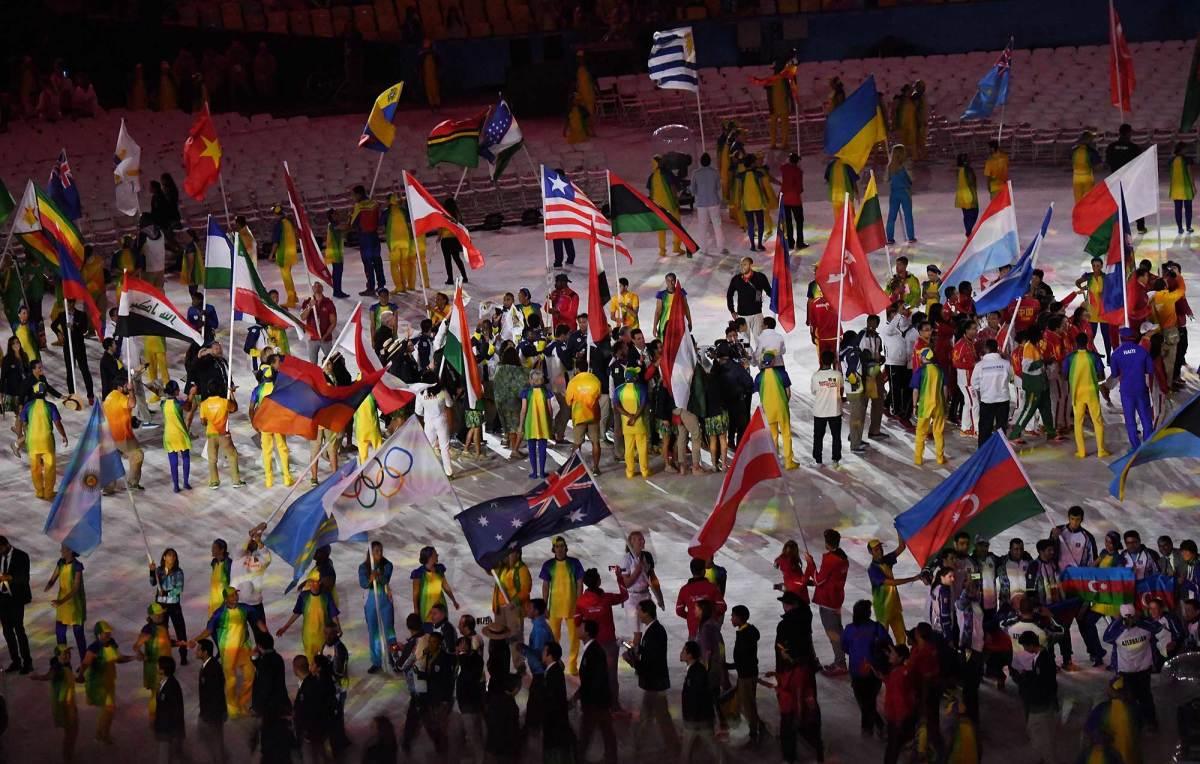 Closing-ceremony-2016-rio-summer-olympic-games-2.jpg