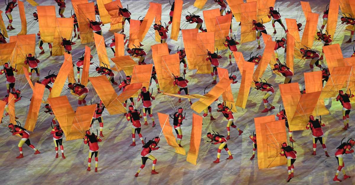 Closing-ceremony-2016-rio-summer-olympic-games-4.jpg