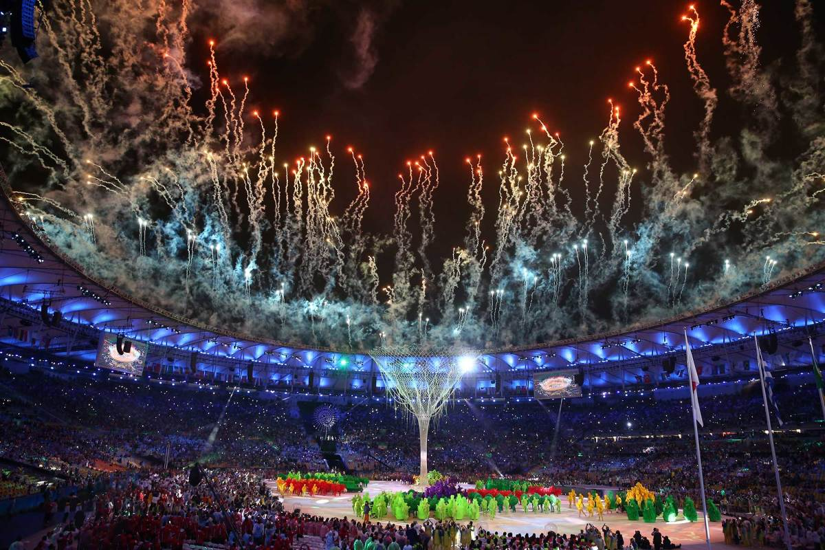 Closing-ceremony-2016-rio-summer-olympic-games-16.jpg