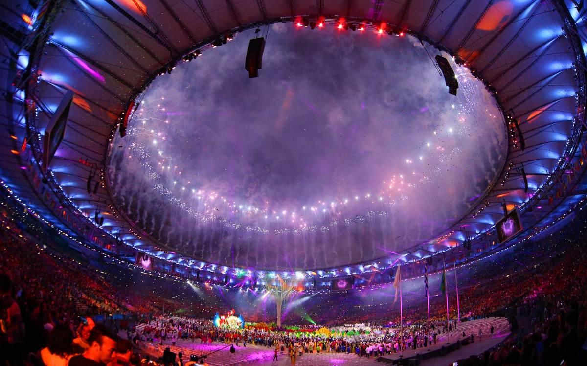 Closing-ceremony-2016-rio-summer-olympic-games-10.jpg
